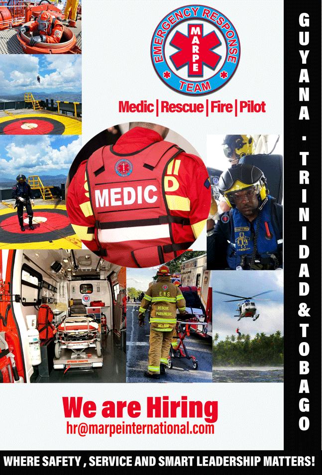web-1-Marpe-Hiring-EMT