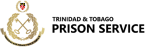 1-gold-prison-weblogo-235x76