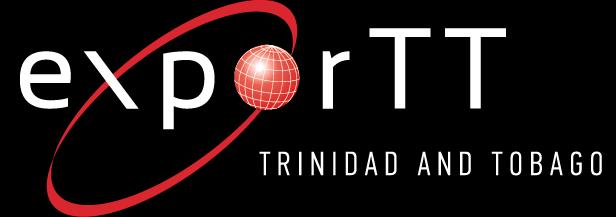 1ExporTT-logo-for-screen-print-1