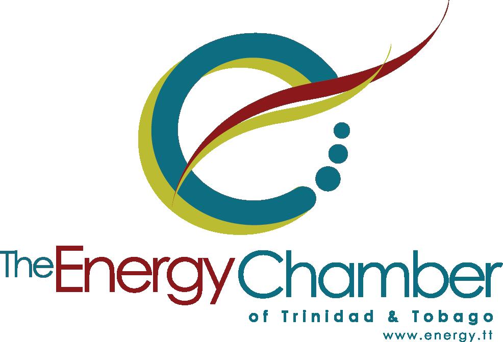 Energy+Chamber+Logo+RGB