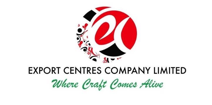 export-center