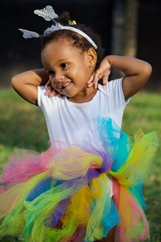 sm-photo-of-cute-girl-in-tutu-2351856