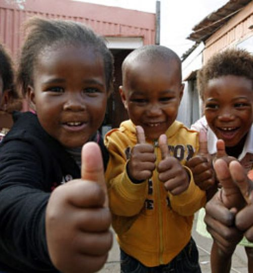south-african-children-007